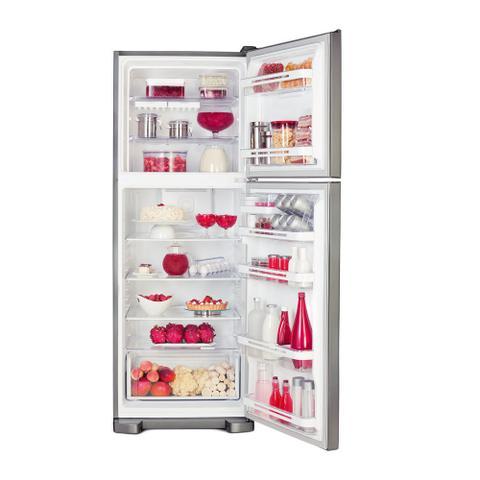 Imagem de Geladeira/Refrigerador Cycle Defrost 475L (DC51X)