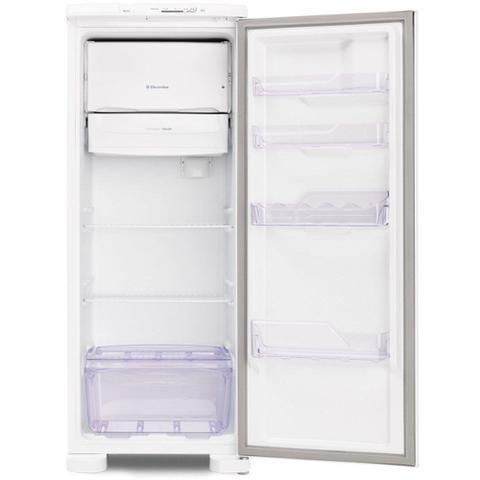 Imagem de Geladeira Refrigerador Electrolux 240 Litros 1 Porta Classe A - RE31