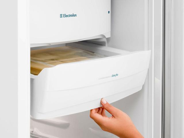 Imagem de Geladeira/Refrigerador Electrolux 240L RE31