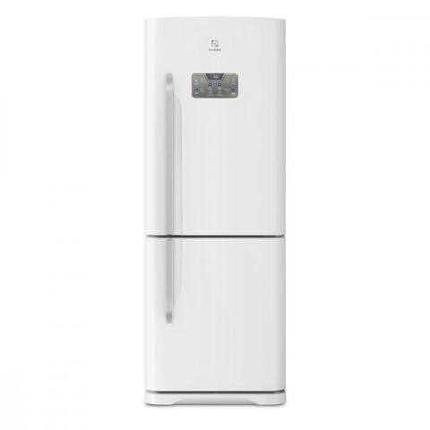 Imagem de Geladeira Refrigerador Electrolux Frost Free DB53 454 litros 2 portas