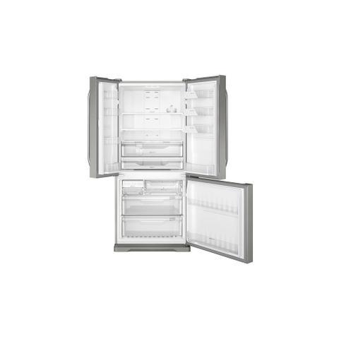 Imagem de Geladeira/Refrigerador Electrolux Frost Free Door DM84X Fren