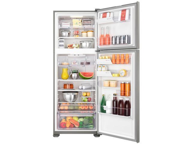 Imagem de Geladeira/Refrigerador Electrolux Frost Free