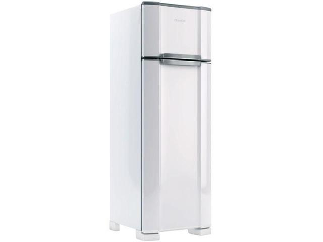 Imagem de Geladeira/Refrigerador Esmaltec Cycle Defrost