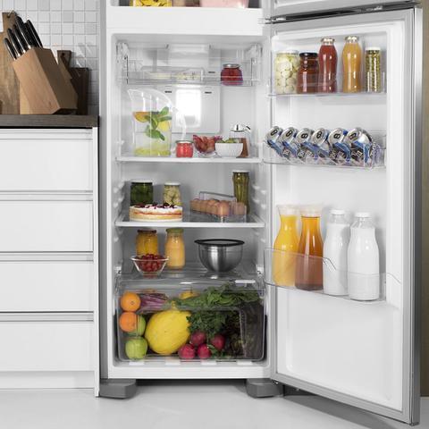 Imagem de Geladeira/Refrigerador Frost Free 371 litros (DFN41)