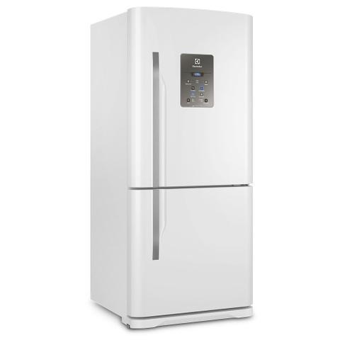 Imagem de Geladeira/Refrigerador Frost Free Bottom Freezer 598 Litros (DB84)