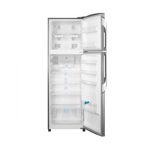 Imagem de Geladeira Refrigerador Frost Free Panasonic 387 Litros 2 Portas Classe A