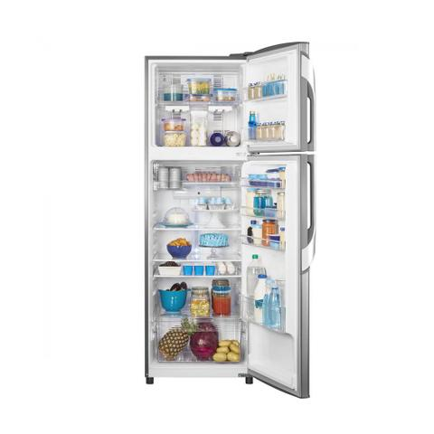 Imagem de Geladeira Refrigerador Panasonic 387 Litros 2 Portas Frost Free