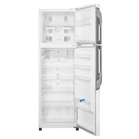 Imagem de Geladeira/Refrigerador Panasonic 387 Litros, BT40BD1W, Frost Free, 2 Portas NR, Branco