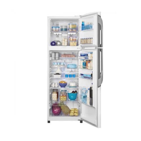 Imagem de Geladeira Refrigerador Panasonic 387 Litros Frost Free 2 Portas