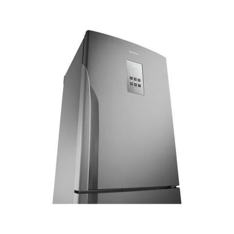 Imagem de Geladeira Refrigerador Panasonic 425 Litros 2 Portas