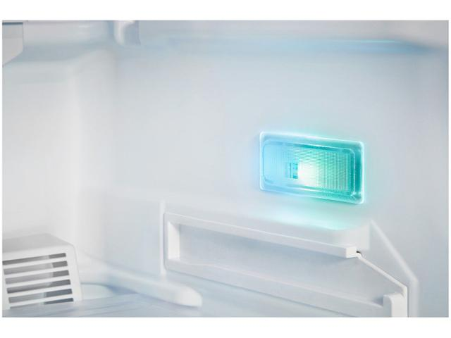 Imagem de Geladeira/Refrigerador Panasonic Frost Free