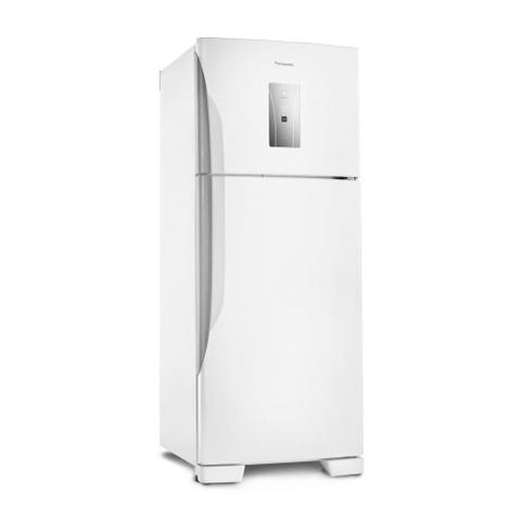 Imagem de Geladeira Refrigerador Panasonic Frost Free 435 Litros BT50