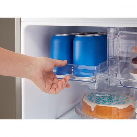 Imagem de Geladeira Refrigerador Panasonic Frost Free 483 Litros BT55