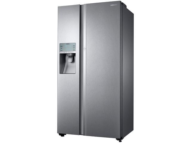 Geladeira Refrigerador Compare E Veja Onde Comprar E O