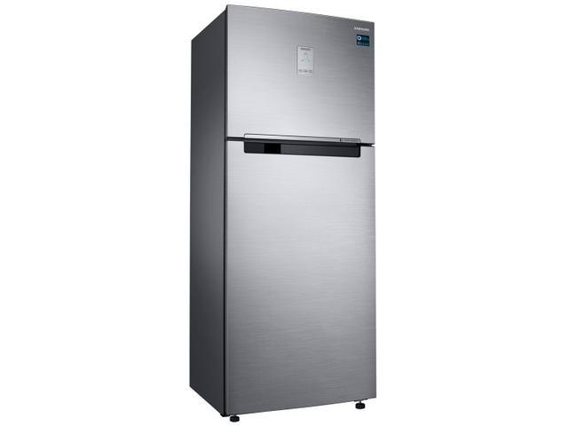 Imagem de Geladeira/Refrigerador Samsung Frost Free Duplex