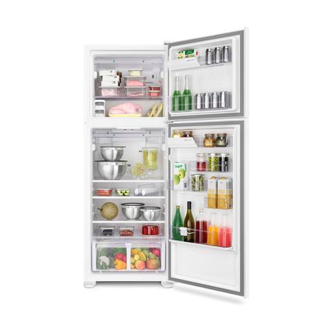 Imagem de Geladeira/Refrigerador Top Freezer 474L Branco (TF56)
