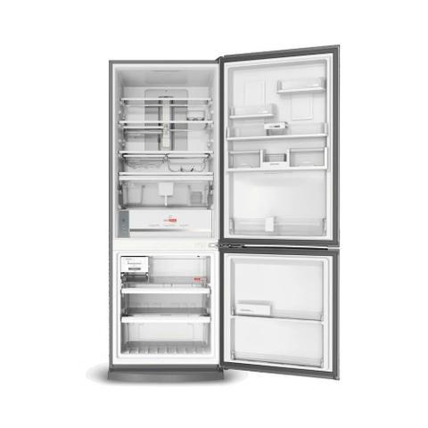 Imagem de GeladeiraRefrigerador Brastemp 460 Litros Frost Free