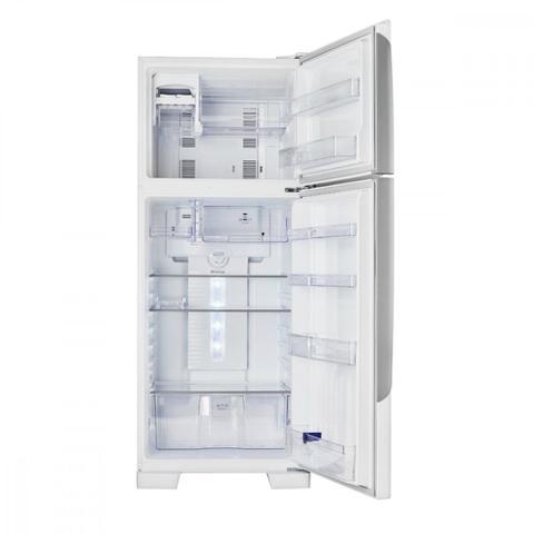 Imagem de GeladeiraRefrigerador Panasonic Frost Free 435 Litros BT50