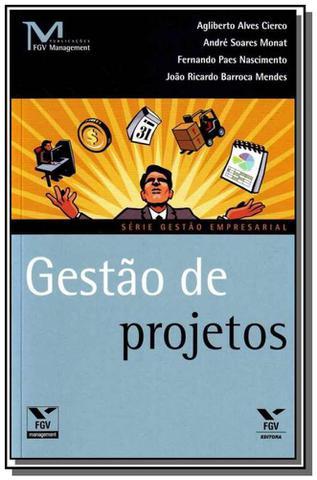 Imagem de Gestao de projetos                              02