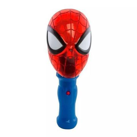 Imagem de Giro Flash - Marvel - Spider Man - Dtc