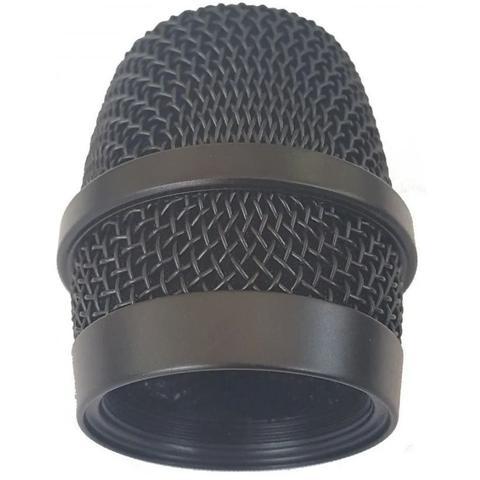 Imagem de Globo para Microfone VLR502 VOKAL GL3
