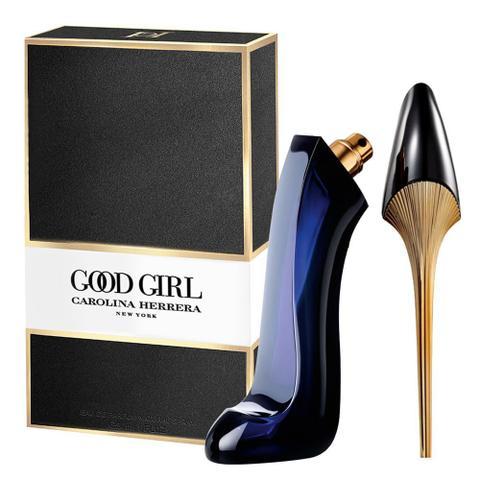 Imagem de Good Girl Carolina Herrera - Perfume Feminino - Eau de Parfum
