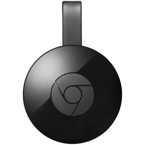 Imagem de Google Chromecast 2 Hdmi 1080P Original Google