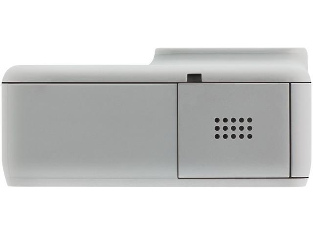 Imagem de GoPro Hero 7 White À prova de Água 10MP Wi-Fi