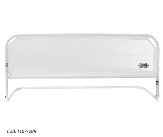 Imagem de Grade de Proteção para Cama TubLine