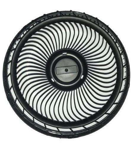 Imagem de Grade Frontal Ventilador Arno VF30 Original