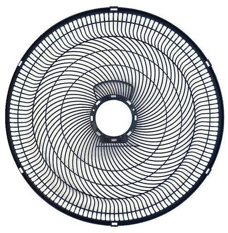 Imagem de Grade traseira ventilador 50 cm mondial vt 51 6p  vps-52-8p-np