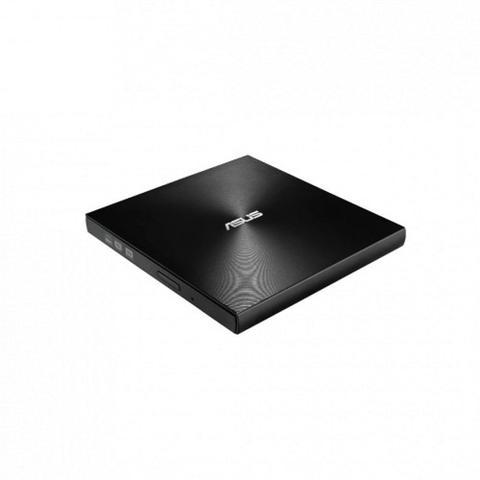 Imagem de Gravador de DVD portátil ultrafino SDRW-08U9M Asus ZenDrive