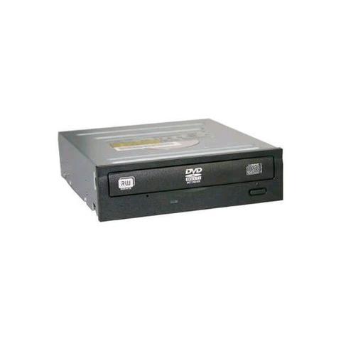 Imagem de Gravador de DVD-RW Sata OEM HAS122 Preto - Lite On
