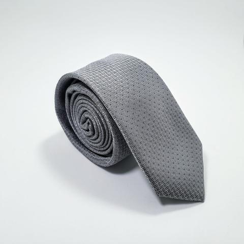 Imagem de Gravata Ogochi Premium Label Super Slim