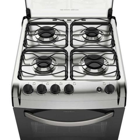 Imagem de Grelha para fogões electrolux 4 bocas 52 lxs