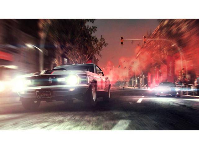 Imagem de Grid 2 para Xbox 360