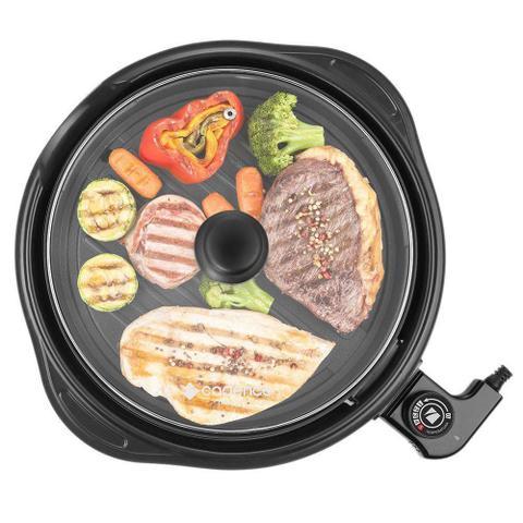 Imagem de Grill Cadence Perfect Taste GRL300