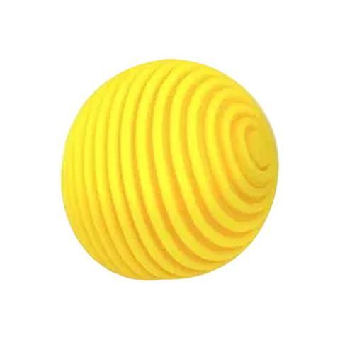 Imagem de Gruda Bola DTC Mundo Slime Modelos e Cores Sortidas 1 Unidade