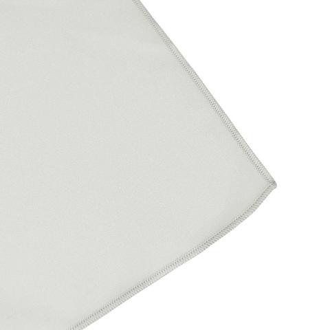Imagem de Guardanapo de Tecido Branco