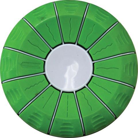 Imagem de Guilhotina refiladora multi 11 cortes 1 vinco unidade kit