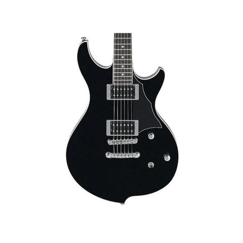 Imagem de Guitarra Elétrica Ibanez Dn 300 Bk - Preta