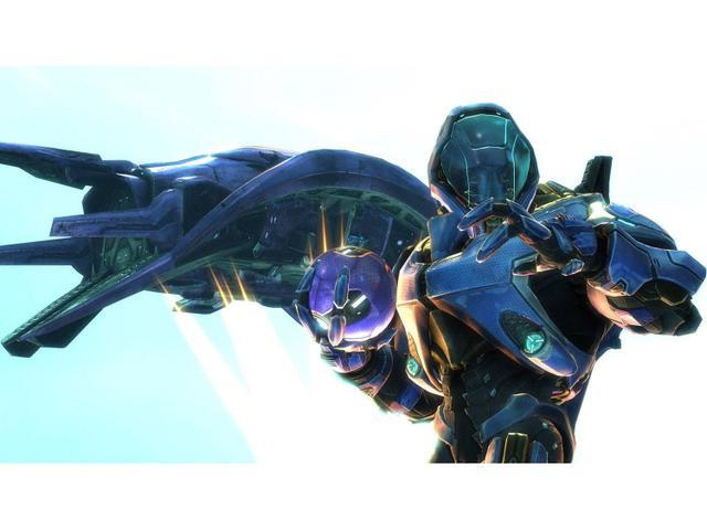 Imagem de Halo Reach para Xbox 360