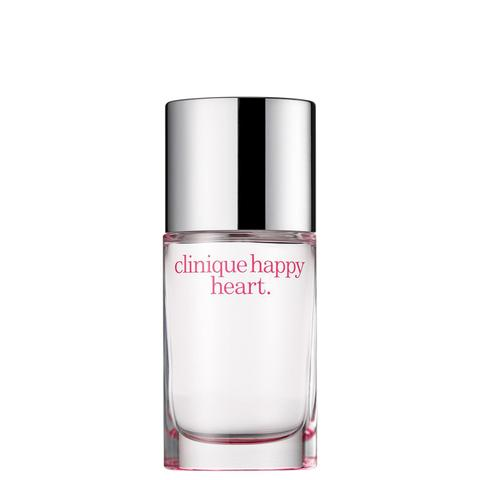 Imagem de Happy Heart Clinique Eau de Parfum - Perfume Feminino 30ml