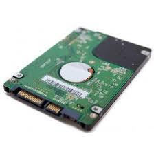 Imagem de HD 1 tera SATA para Notebook Acer Aspire séries