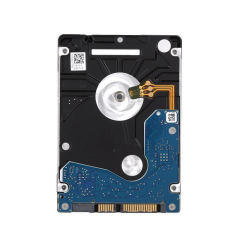 Imagem de Hd 1tb Sata Notebook 2.5 5400rpm para Notebook Dell