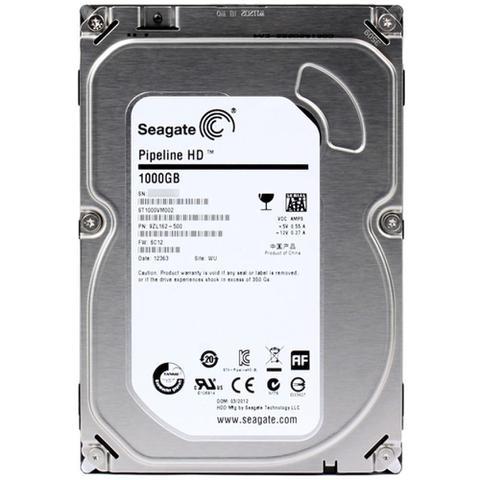 Imagem de HD 1TB Seagate SATA III Pepiline ST1000VM002