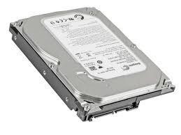 Imagem de HD 500gb Sata desktop ou PC