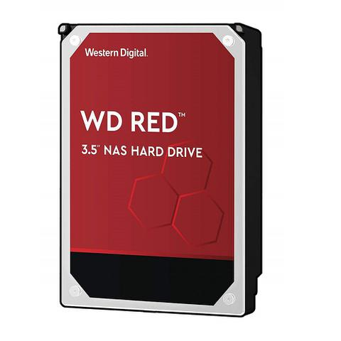 Hd Interno 8tb Western Digital Wd80efax