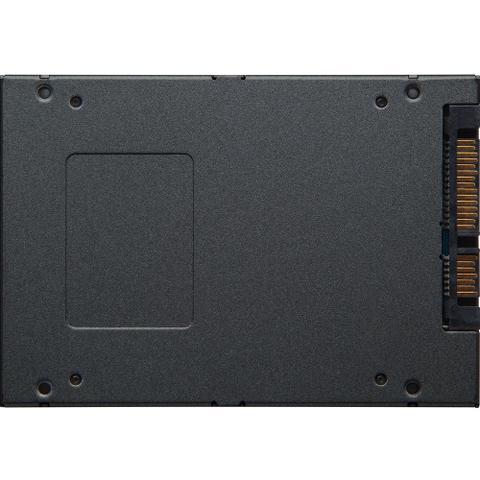 Imagem de HD SSD Dell Inspiron 1370
