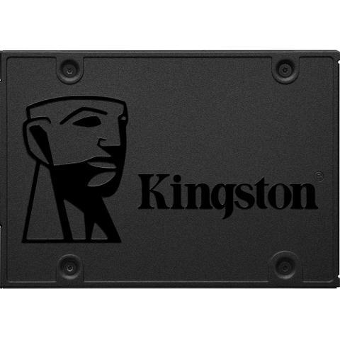 Imagem de HD SSD Dell Inspiron 14-2620